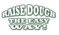 raise_the_dough
